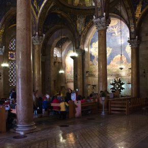 jordania i ziemia święta - dzień 7 (14)
