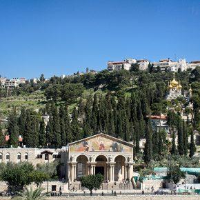 jordania i ziemia święta - dzień 7 (17)