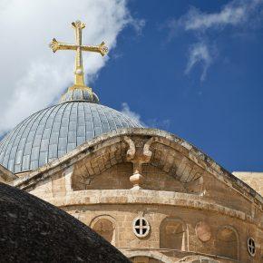 jordania i ziemia święta - dzień 7 (8)