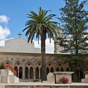 jordania i ziemia święta - dzień 7 (9)