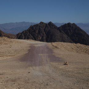 pielgrzymka ziemia święta i jordania (1)