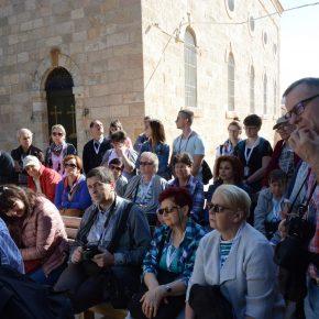 pielgrzymka ziemia święta i jordania (12)