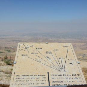 pielgrzymka ziemia święta i jordania (17)