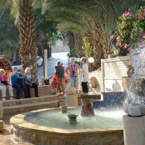 pielgrzymka ziemia święta i jordania (19)