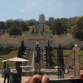 pielgrzymka ziemia święta i jordania (2)