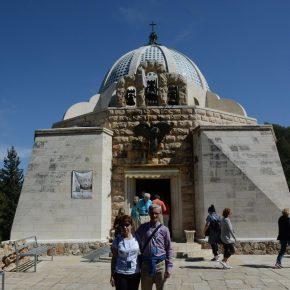 pielgrzymka ziemia święta i jordania (23)