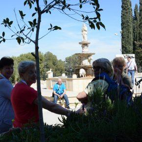 pielgrzymka ziemia święta i jordania (24)