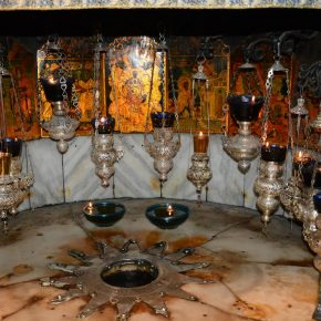 pielgrzymka ziemia święta i jordania (26)