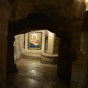pielgrzymka ziemia święta i jordania (28)