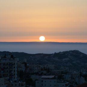 pielgrzymka ziemia święta i jordania (30)