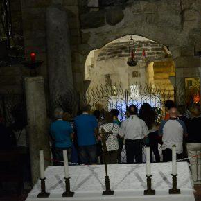 pielgrzymka ziemia święta i jordania (35)