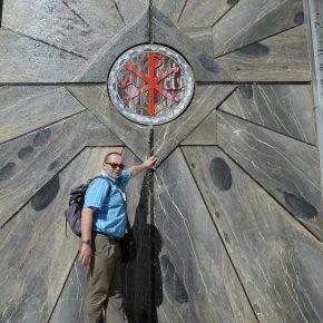 pielgrzymka ziemia święta i jordania (38)