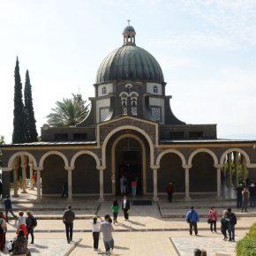 pielgrzymka ziemia święta i jordania (40)