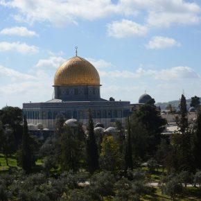 pielgrzymka ziemia święta i jordania (48)