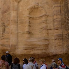 pielgrzymka ziemia święta i jordania (5)
