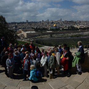 pielgrzymka ziemia święta i jordania (54)