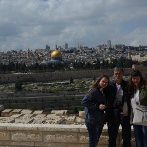 pielgrzymka ziemia święta i jordania (55)