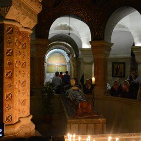pielgrzymka ziemia święta i jordania (56)