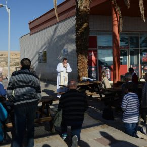 pielgrzymka ziemia święta i jordania (59)
