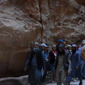 pielgrzymka ziemia święta i jordania (6)