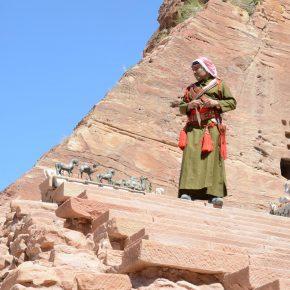 pielgrzymka ziemia święta i jordania (9)