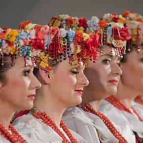 koncert zespołu pieśni i tańca - śląsk (11)