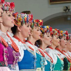 koncert zespołu pieśni i tańca - śląsk (12)
