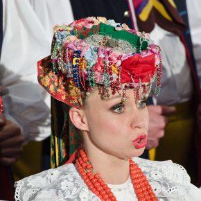 koncert zespołu pieśni i tańca - śląsk (15)