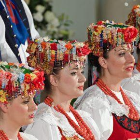 koncert zespołu pieśni i tańca - śląsk (16)