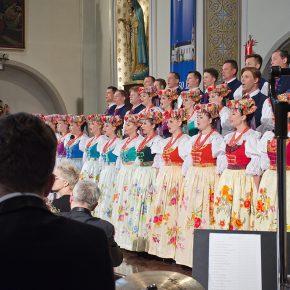 koncert zespołu pieśni i tańca - śląsk (3)