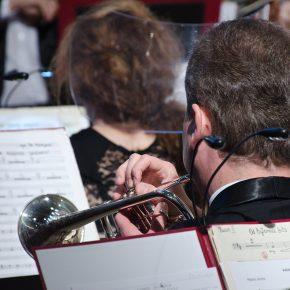 koncert zespołu pieśni i tańca - śląsk (4)