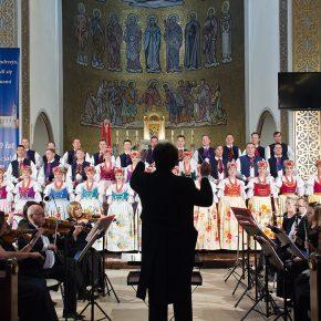 koncert zespołu pieśni i tańca - śląsk (5)