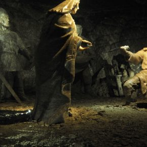 pielgrzymka - czerwiec (6)