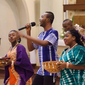 claret gospel (10)