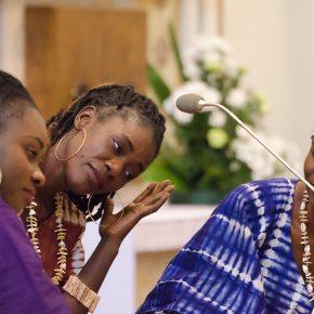 claret gospel (2)