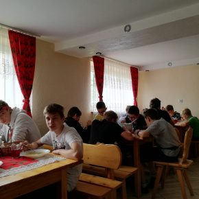 ochotnica - ministranci (21)