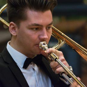 koncert ars et gloria & silesian brass quintet (4)