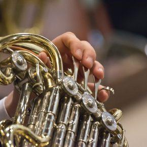 koncert ars et gloria & silesian brass quintet (5)