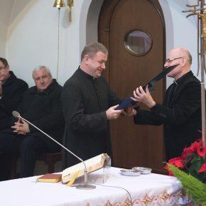 koncert ars et gloria & silesian brass quintet (6)
