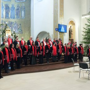 koncert chóru i orkiestry opery śląskiej (1)