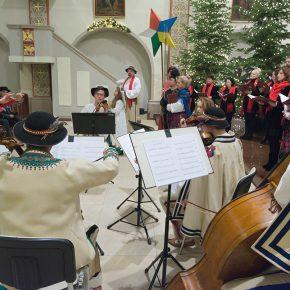 koncert chóru i orkiestry opery śląskiej (10)