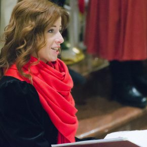 koncert chóru i orkiestry opery śląskiej (13)