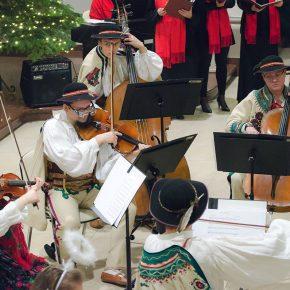 koncert chóru i orkiestry opery śląskiej (14)