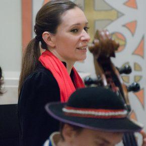 koncert chóru i orkiestry opery śląskiej (15)