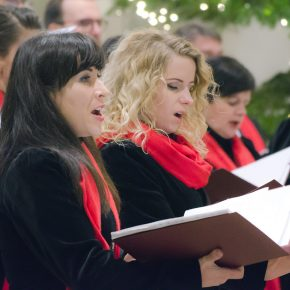 koncert chóru i orkiestry opery śląskiej (17)