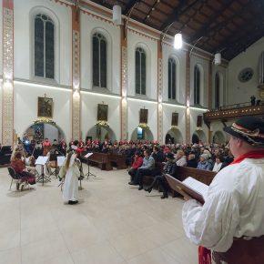 koncert chóru i orkiestry opery śląskiej (18)