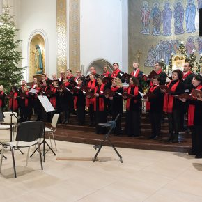 koncert chóru i orkiestry opery śląskiej (2)