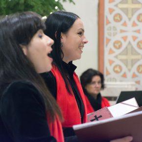koncert chóru i orkiestry opery śląskiej (21)