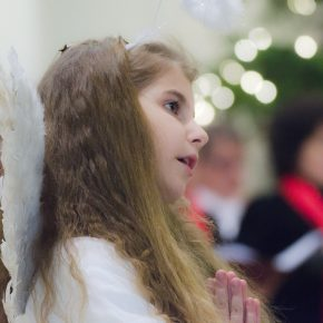 koncert chóru i orkiestry opery śląskiej (22)