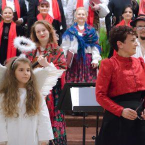 koncert chóru i orkiestry opery śląskiej (23)